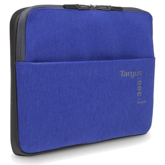 TARGUS Sacoche pour ordinateur portable 360 Housse 13 - 14\