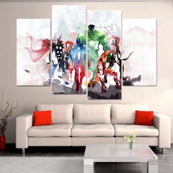 tableau pour salon moderne latest tableau pour salon moderne free dcoration tableau pour. Black Bedroom Furniture Sets. Home Design Ideas