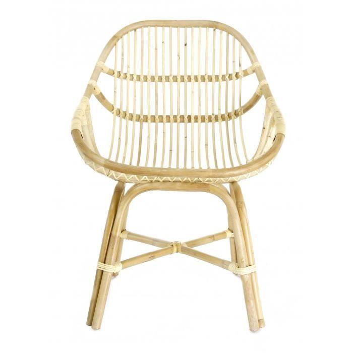 fauteuil rotin naturel tara inwood Résultat Supérieur 50 Luxe Fauteuil En Rotin Photographie 2017 Sjd8