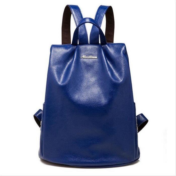 sac bandouliere sac marque meilleur sac à main femme de marque luxe cuir bleu sacs à main femmes célèbres marques petit sac
