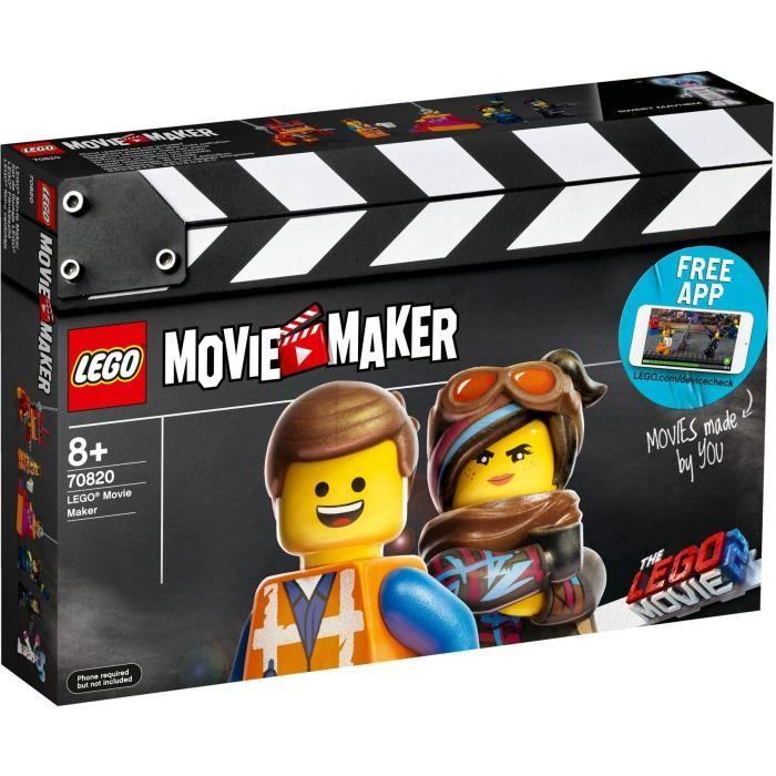 Achat Aventure Lego Chers Pas Jouets La Et Vente Jeux Grande EYW9HIDe2