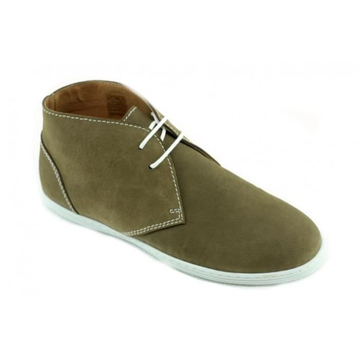 Homme Chaussures Remoir Remoir Perf Homme Boot Desert Desert Chaussures Boot nATA1q7wO