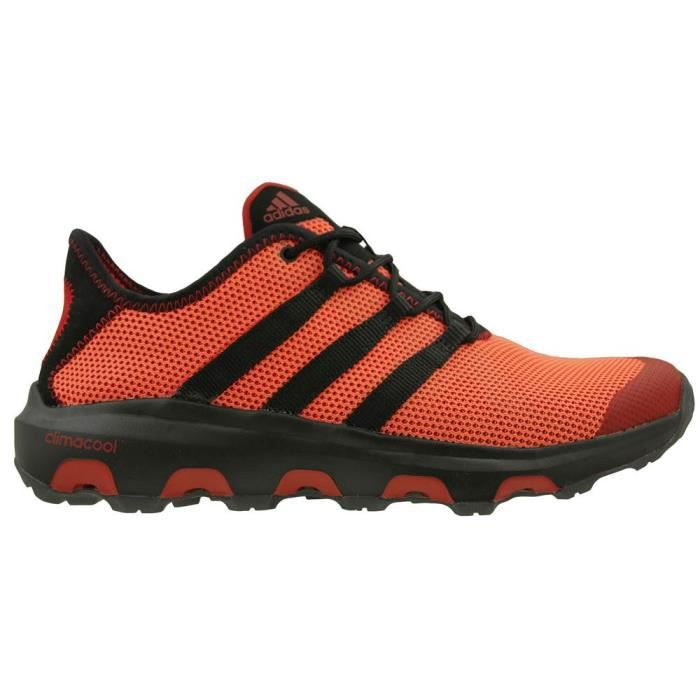 Chaussures Adidas Climacool Voyager