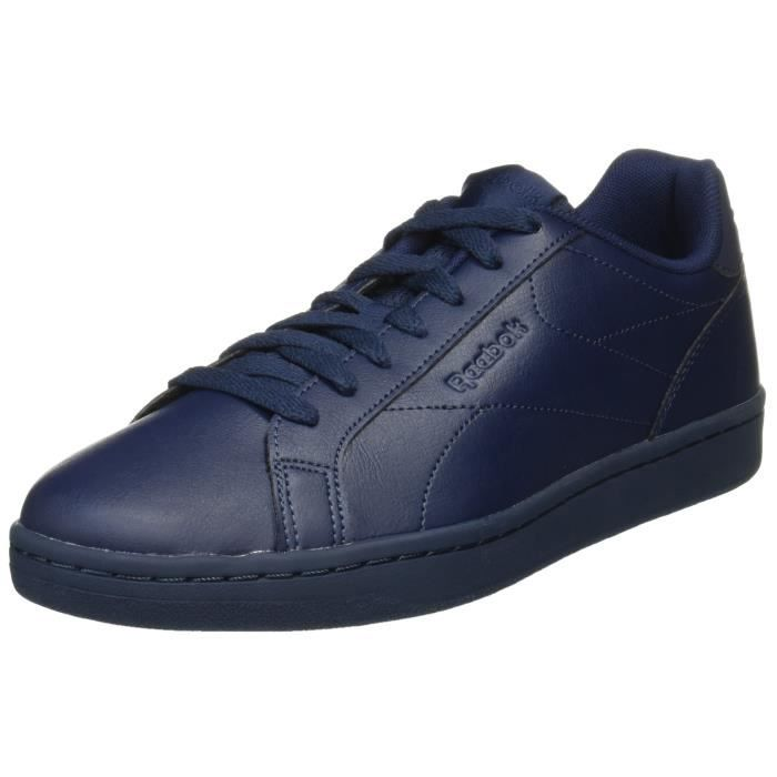 new arrival a1be0 7cf7c Reebok Chaussures de Royal Complete Cln Fitness Hommes 1RJD7C Taille-39 1-2