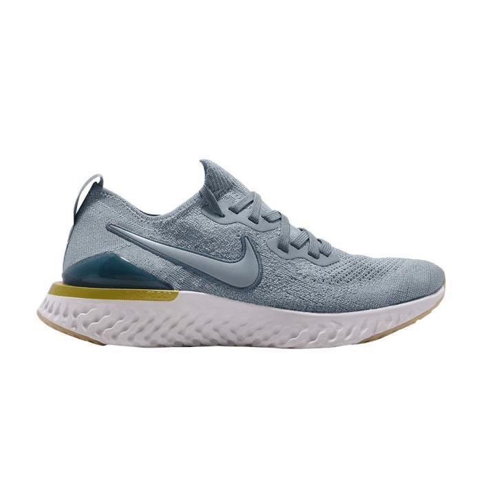 Nike Epic Chaussures 2 Flyknit React dBrWeCxo