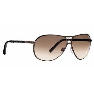 Lunettes Tods - 008 (Marron) Marron, Noir - Achat   Vente lunettes ... b4bbd7bb245a