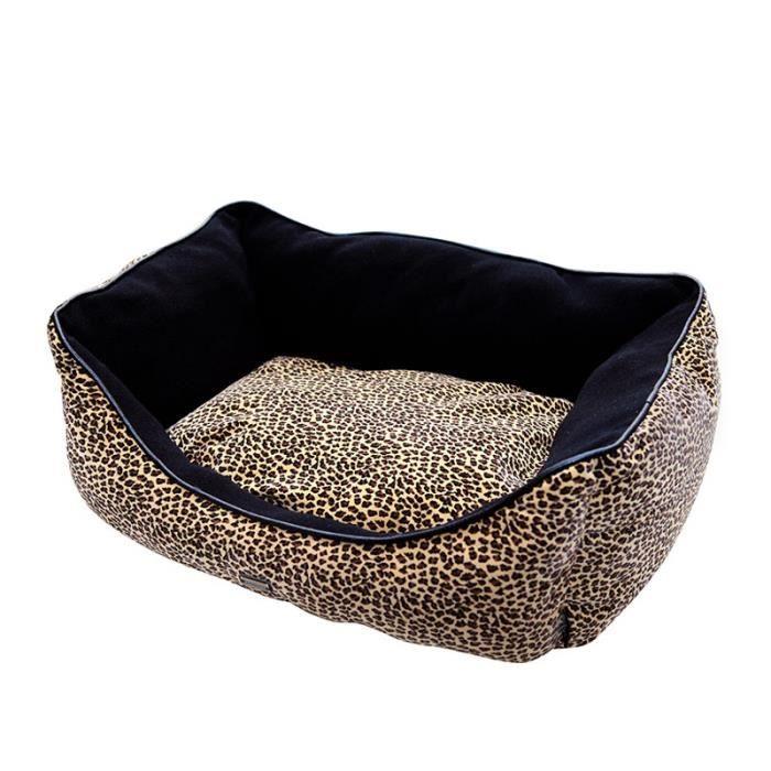 panier pour chien fait maison perfect fabriquer soitmme une niche pour chien en bois avec. Black Bedroom Furniture Sets. Home Design Ideas