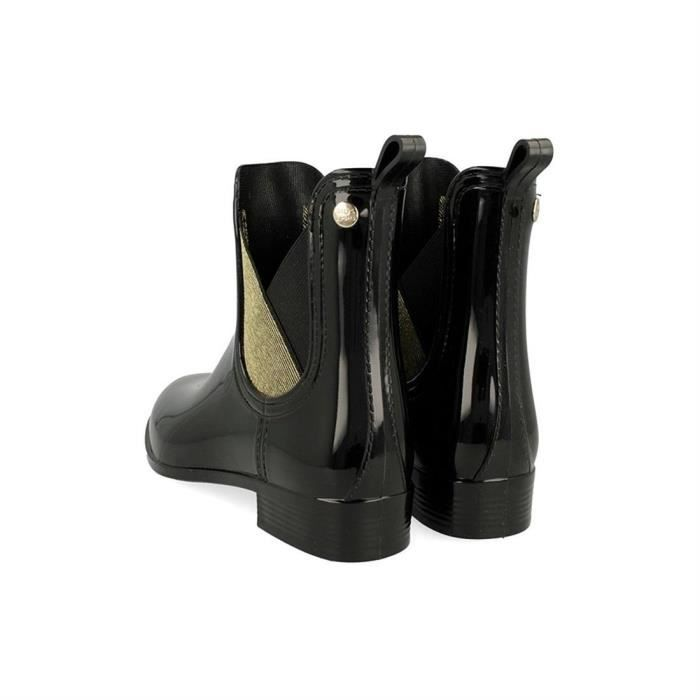 bottines / low boots 40824 femme gioseppo 40824