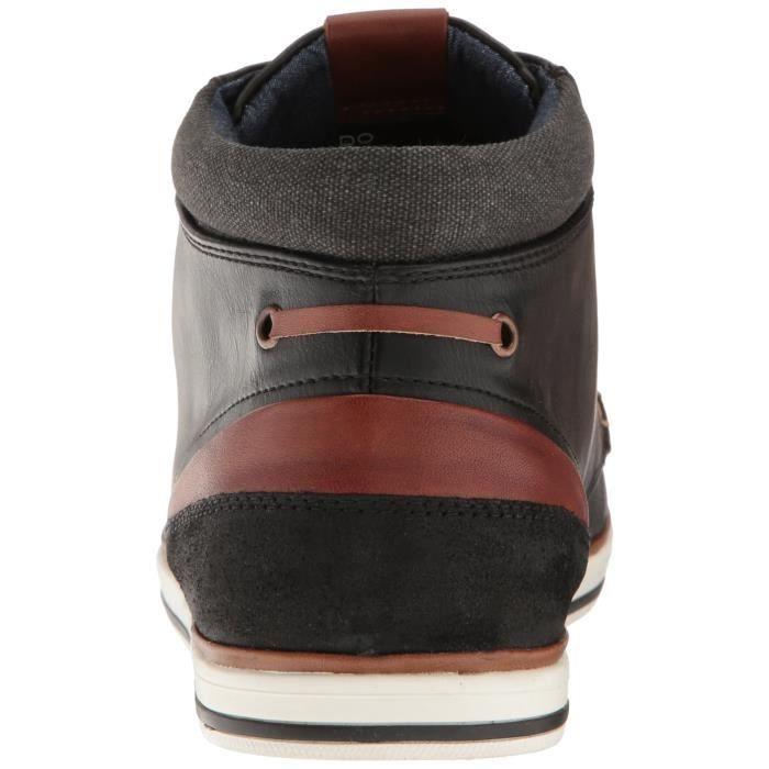 Aldo Ibaliwen-r Fashion Sneaker WQI4G Taille-39