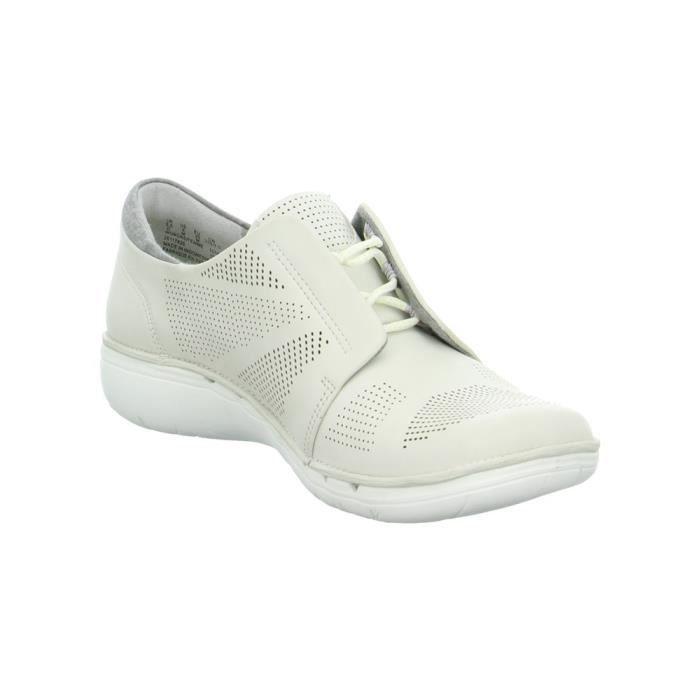 Chaussures Clarks UN Voltrawomens
