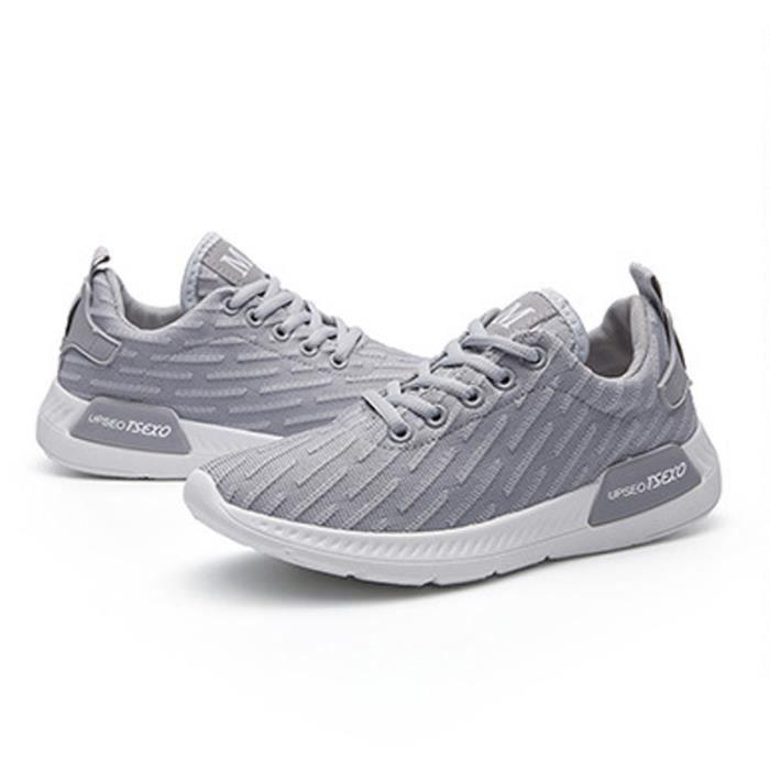 Yst Baskets xz329 Respirant Casual Femme Chaussures De hdQstrC