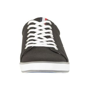 Hilfiger Basket Homme Tommy Achat Vente WH2IeED9Yb