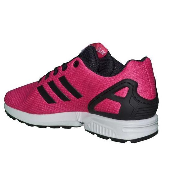 Adidas originals Basket Running Femme Zx Flux 03 K M19387