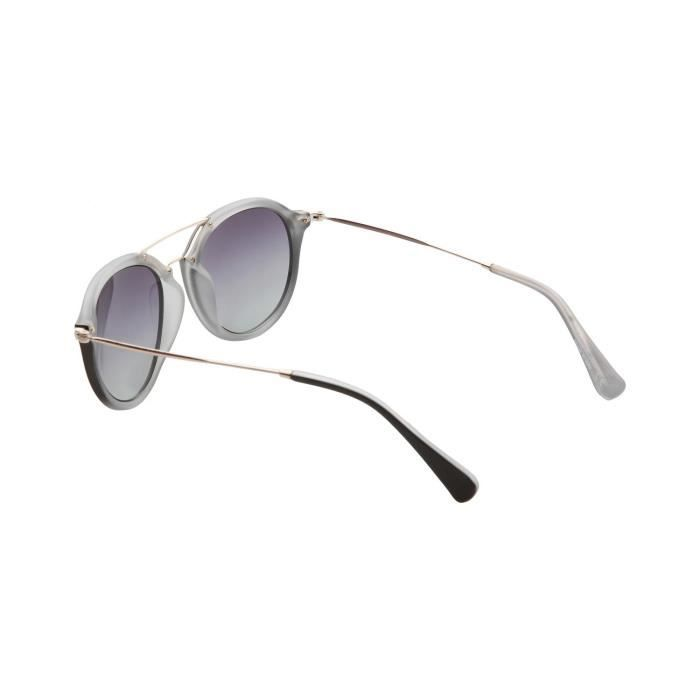 Lunettes soleil femme Made in Italia SIMIUS - equinedesigned.com a44dd344ac7a