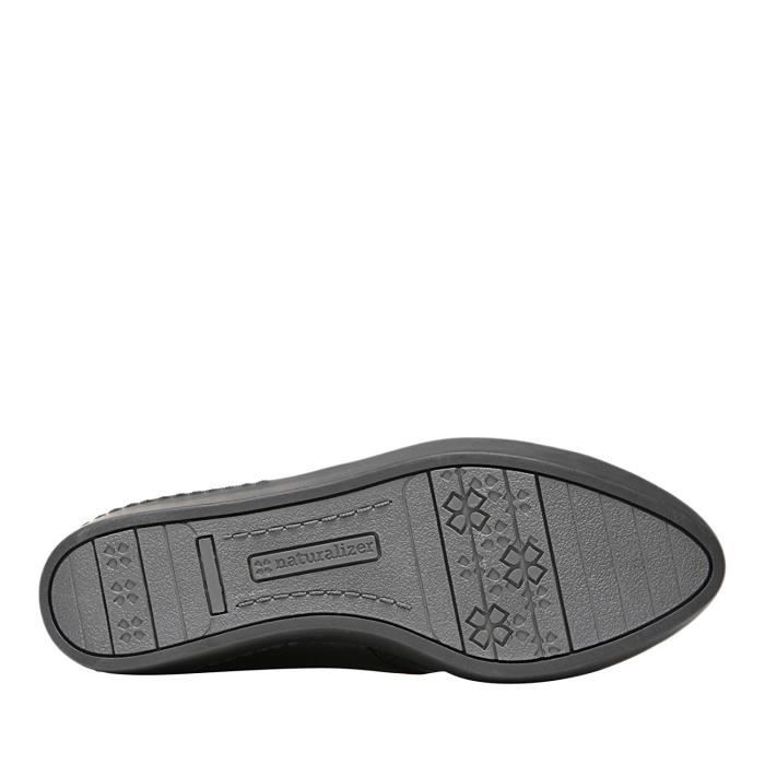 Femmes Naturalizer leighla Chaussures Loafer