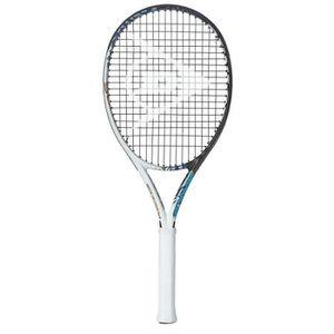 af1a827251 RAQUETTE DE TENNIS DUNLOP Raquette de tennis Force 105 G0