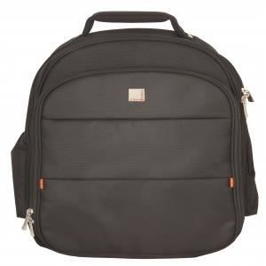 Urban Factory City BackPack 15,6\