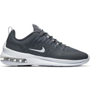BASKET AIR MAX NIKE NEWS AXIS GRISE ADULTE 18/19 survetem