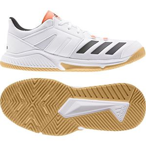 Vente Pas Essence Chaussure Cher Achat Adidas BorCdxeW