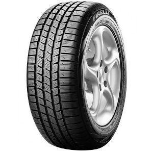 Pirelli 225/40R18 92V XL Snowsport N3