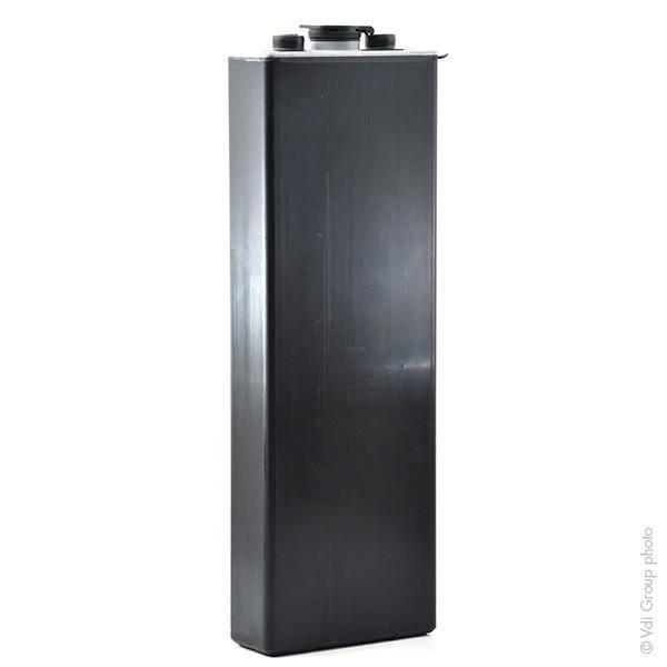 batterie plomb agm 3epzb195 sc 2v 195ah achat vente batterie v hicule batterie plomb agm. Black Bedroom Furniture Sets. Home Design Ideas