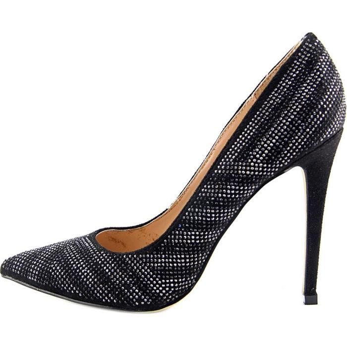 Femmes ZIGI SOHO Taran Chaussures À Talons