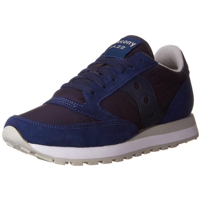 Originaux Jazz Sneaker originale UERPH Taille-44 1-2