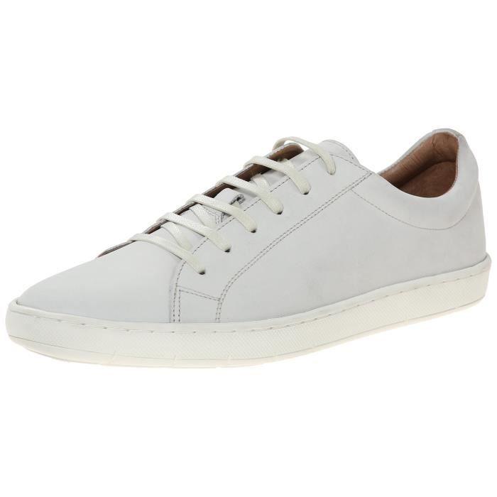 Austin Sneaker Zyj0q 46 Sneaker Fashion Fashion Austin Zyj0q Fashion 46 Sneaker Austin Fwx6f0q0