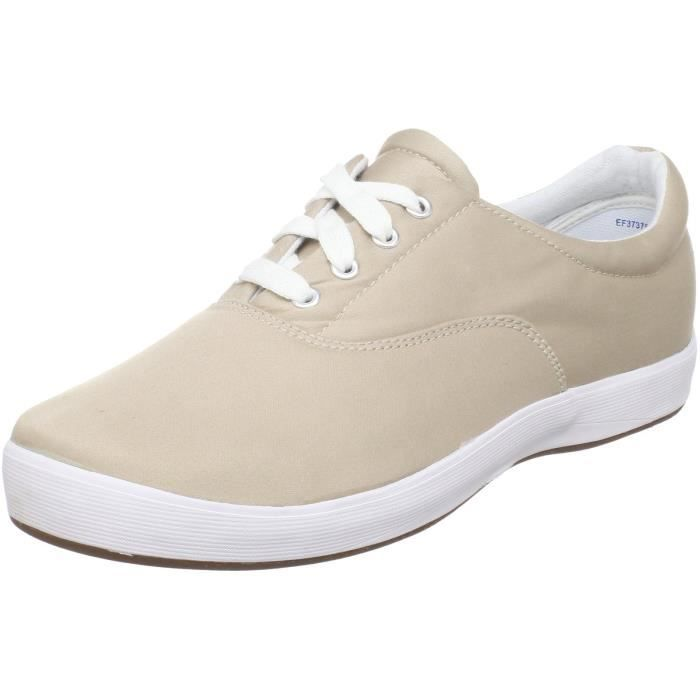 Janey Twill Lacets Sneaker HX1HW Taille-37 1-2