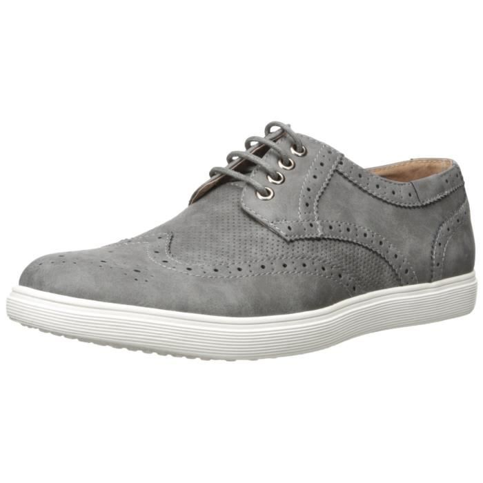 M-reggie Oxford BCIGY Taille-46