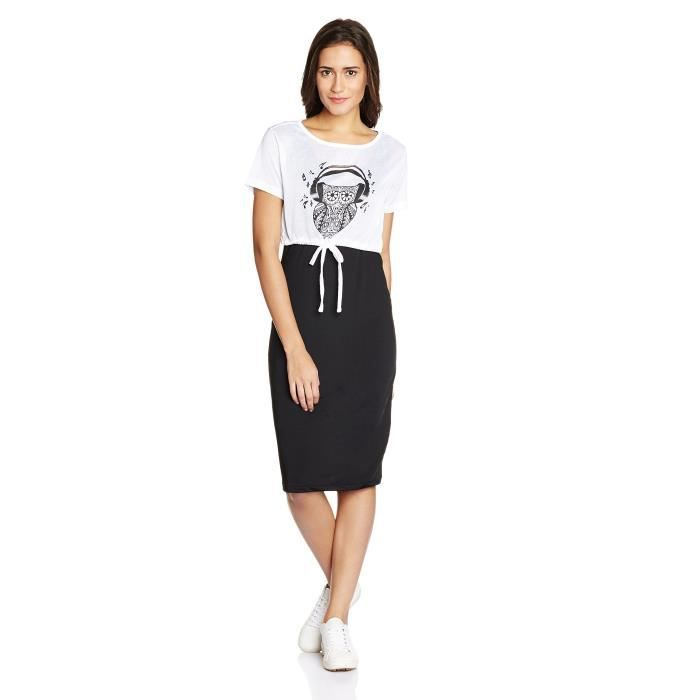 Womens Taille Cotton Dress A 36 Line 1ecpyc Zvorzqx For Supporting