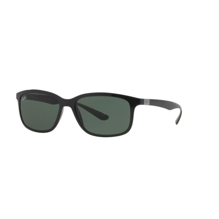 RAY BAN Lunettes de Soleil RAY8053672318821 Homme