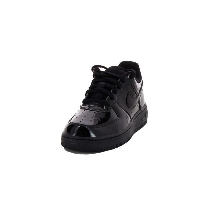 Hardy Magnus Chaussures Mode FC6BD Taille-44 1-2 gvhzcvZQ