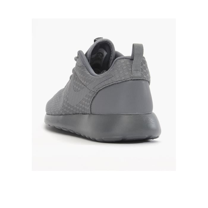 Chaussures Roshe One Hyperfuse Grey e16 - Nike