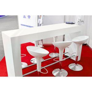 moquette exterieur achat vente pas cher. Black Bedroom Furniture Sets. Home Design Ideas