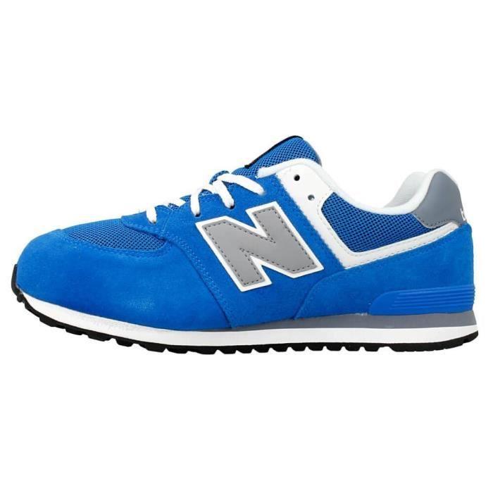 Chaussures New Balance KL574