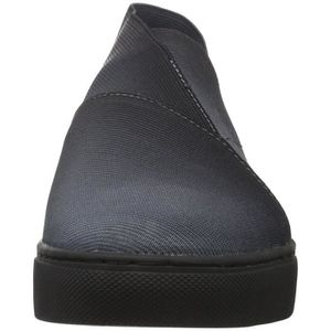 United Nude Origami Slip On, Mocassins Femme B5P1J