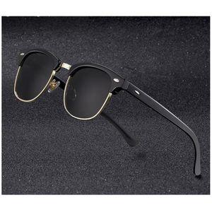 lunette de soleil masque femme achat vente pas cher. Black Bedroom Furniture Sets. Home Design Ideas