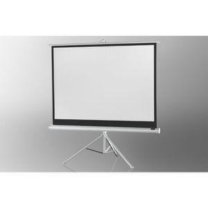 ecran de projection celexon achat vente ecran de projection celexon pas cher soldes d s. Black Bedroom Furniture Sets. Home Design Ideas