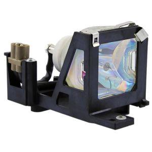 Lampe vidéoprojecteur Lampe compatible pour EPSON EMP-S1+ - ELPLP29 / V1