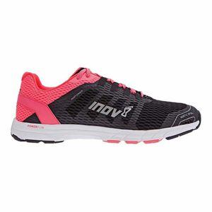 CHAUSSURES DE RUNNING Chaussures femme Running Inov8 Roadtalon 240 ... 9228330b883c