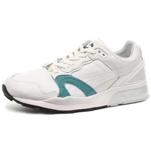 Texturised Puma Homme Sneakers Size Baskets XT2 HwwqCP5