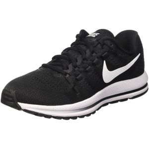 buy online 0843e 03684 CHAUSSURES DE RUNNING Nike Air Zoom Vomero 12 Chaussures de course CTY9P ...