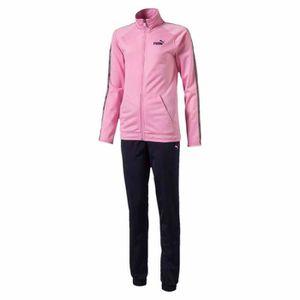 Survêtements Puma Sport Femme - Achat   Vente Sportswear pas cher ... 93a57a26d69