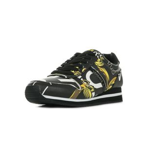 a1ca4a4b65c6 Chaussures Versace - Achat   Vente Chaussures Versace pas cher ...
