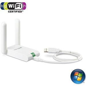 Antenne Wifi Longue Portee Achat Vente Pas Cher - Antenne wifi usb longue portée