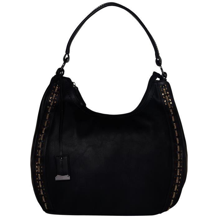 Édition limitée sacs à main de femmes Designer - 1156 J0DYW