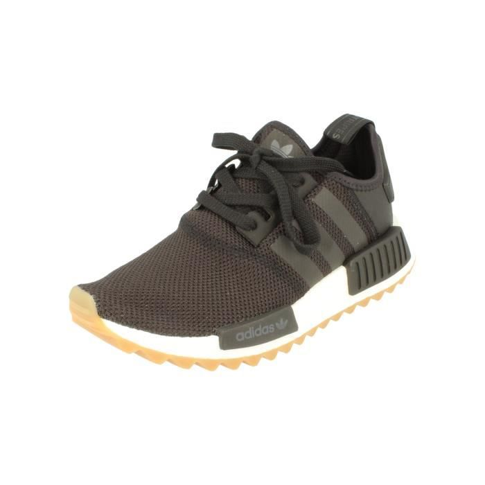 Adidas Originals Nmd_R1 Trail W Unisexe Running Trainers Sneakers osGRT