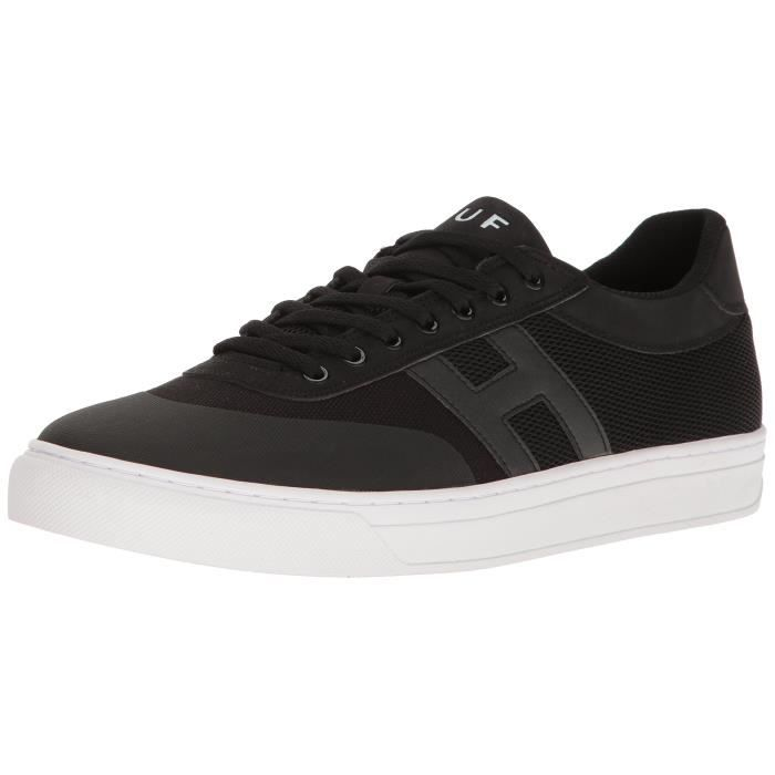 Soto Performance Mise au point Skate Shoe DBDN6 Taille-41