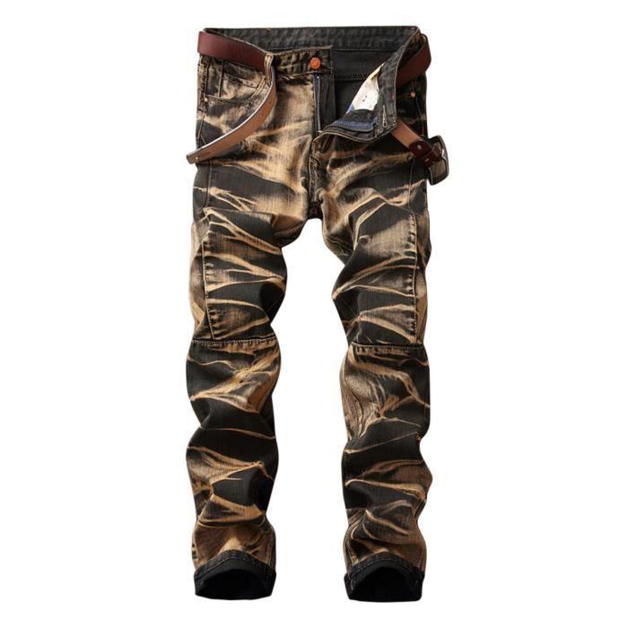 001247dd8561 jean-homme-pantalon-en-jean-effet-delave-grave-cou.jpg